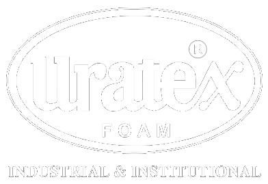 Uratex