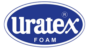 Uratex INDUSTRIAL & INSTITUTIONAL