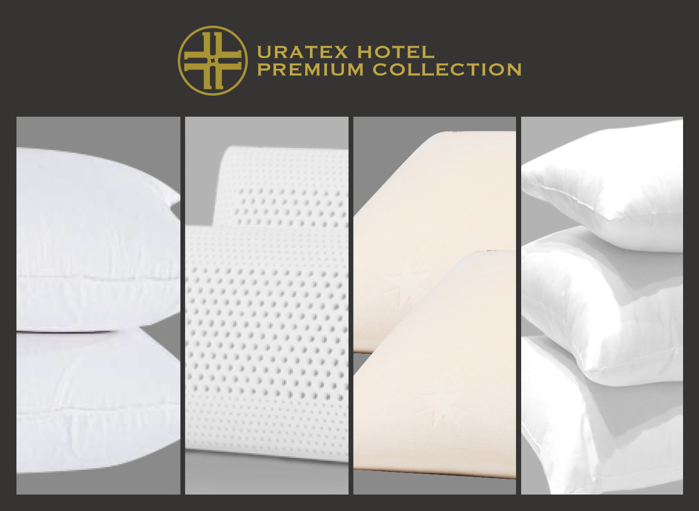 6 Pillows That Will Enhance the Five-Star Sleep Experience