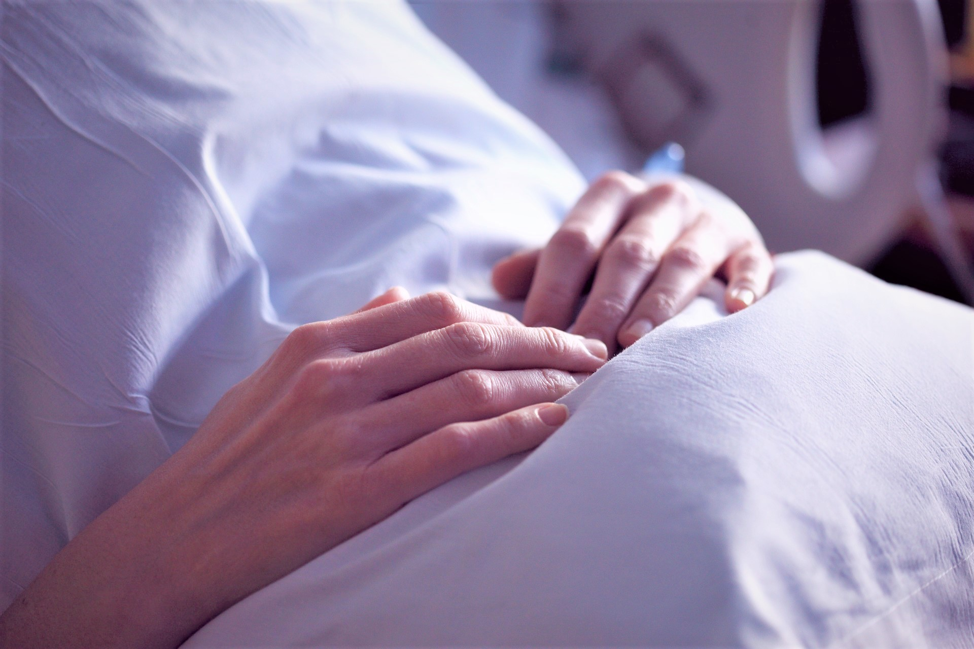 The Importance of Hospital Room Amenities in Ensuring Patient's Proper Recuperation