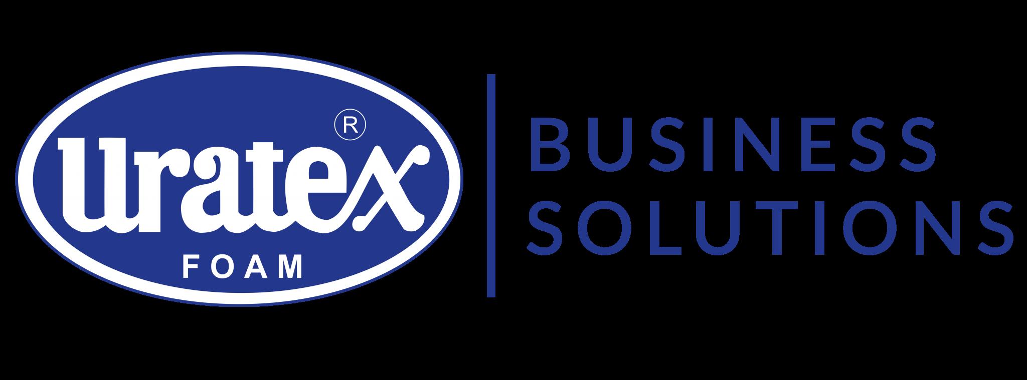Uratex Uratex for Business